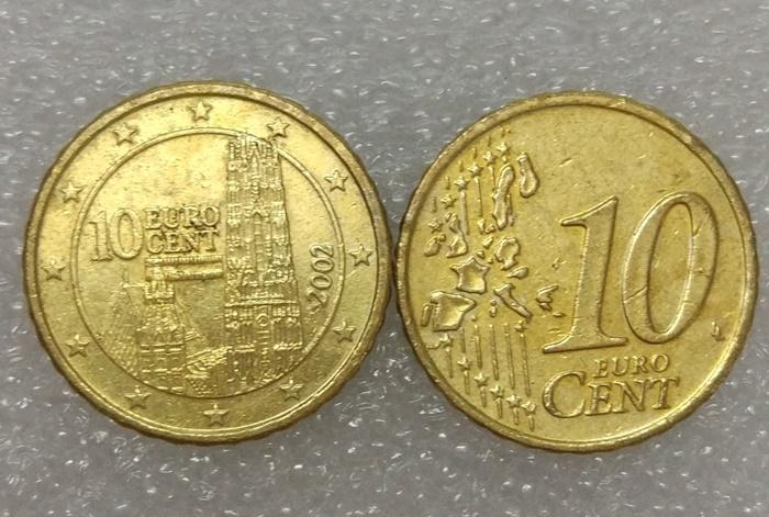 Sonuç çıkana kadar Türkiye bastıracak: 55 cent düşük kaldı