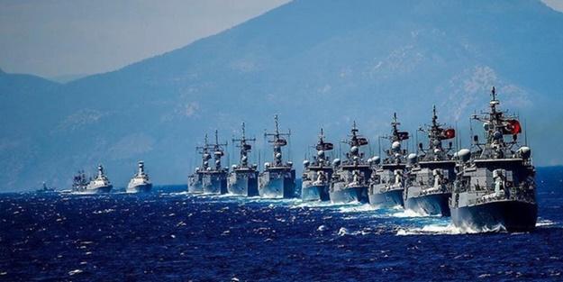 Planları suya düştü! Türkiye kuşatmayı kırıyor