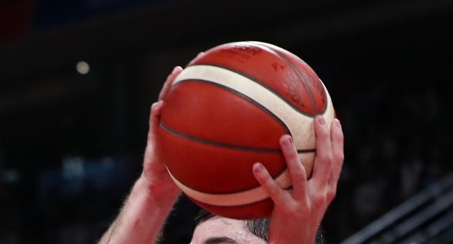 Basketbolda liglerin başlayacağı tarih belli oldu