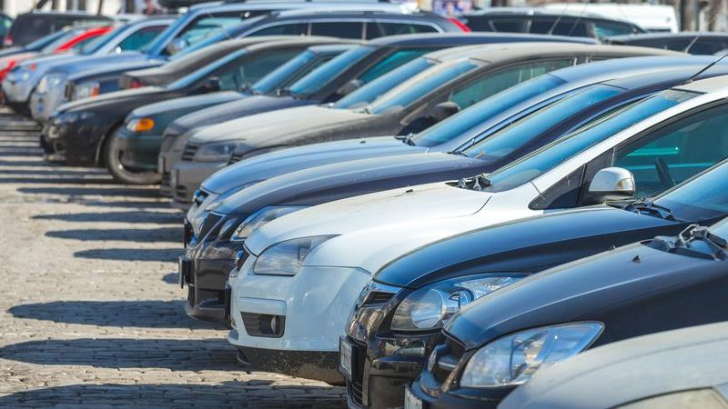 Yetkililer uyardı: İkinci el otomobilde fırsatçılara dikkat