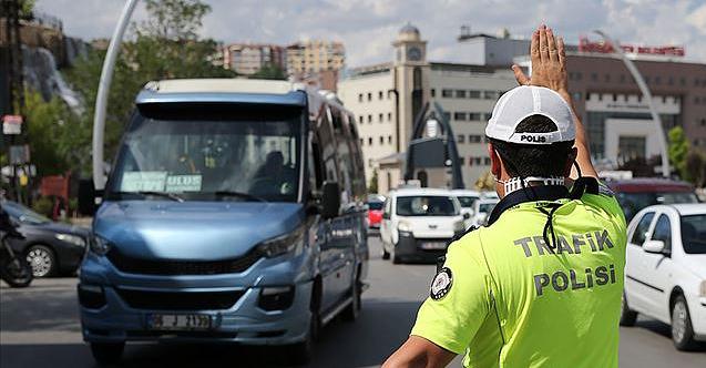 Türkiye genelinde en kapsamlı Kovid-19 tedbirleri denetimi yapılacak