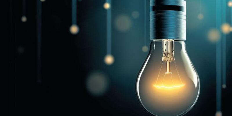 Elektrikte devrim niteliğinde adım! Özel tarife geliyor