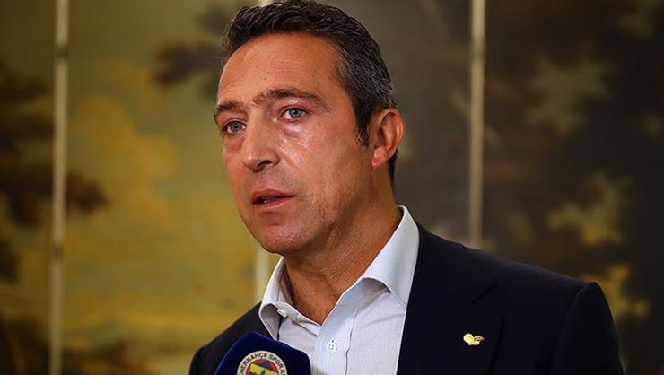 """""""Galatasaray'dan daha az verdik"""""""