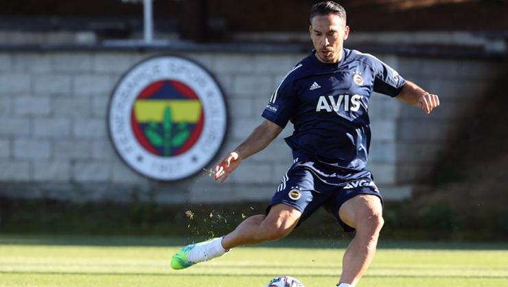 Erol Bulut'lu Fenerbahçe farklı kazandı