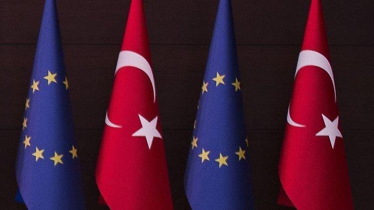 AB'ye çarpıcı Türkiye uyarısı: Türkiye'yi kaybetmemeliyiz...