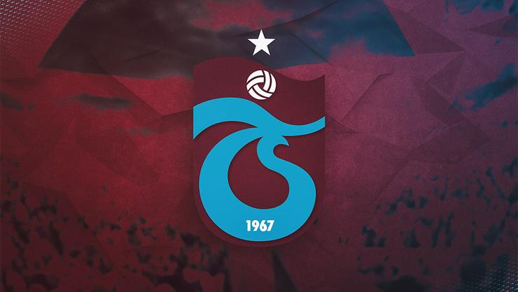Trabzonspor'da bir koronavirüs daha