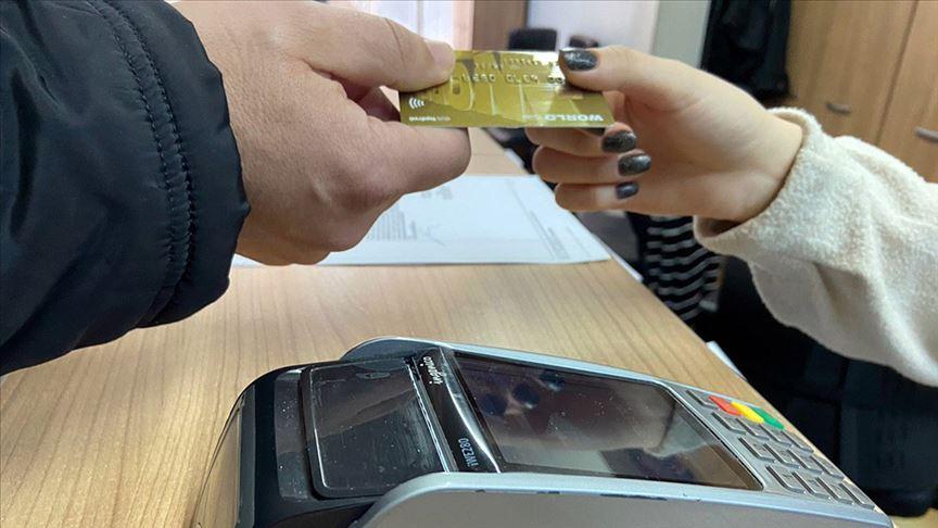 Bakan duyurdu… Artık 'Güvenli Ödeme Sistemi' ile yapılacak