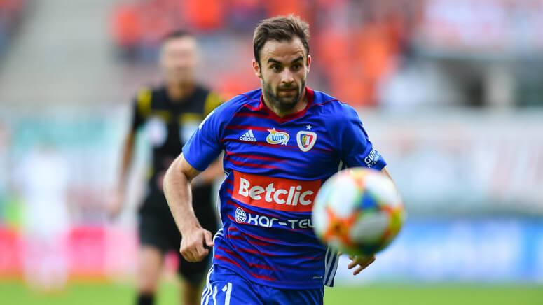 Sivasspor'a İspanyol 10 numara