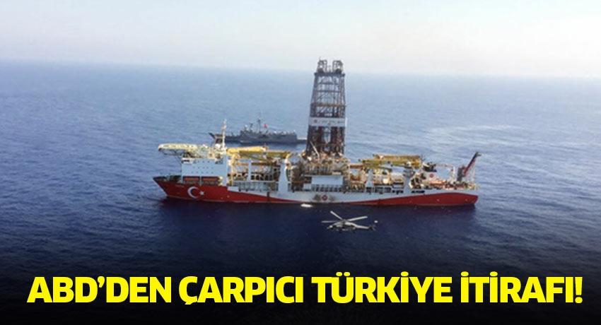 ABD sonunda kabullendi: Türkiye'yi çıkarmak artık imkansız