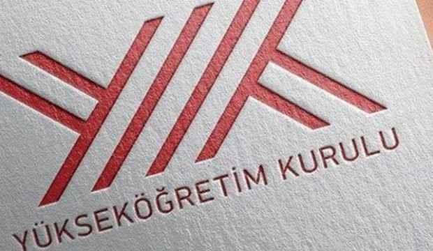 Pamukkale Üniversitesi Rektörü hakkında soruşturma açıldı