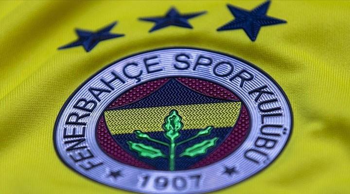 Fenerbahçe'de ikinci testler negatif