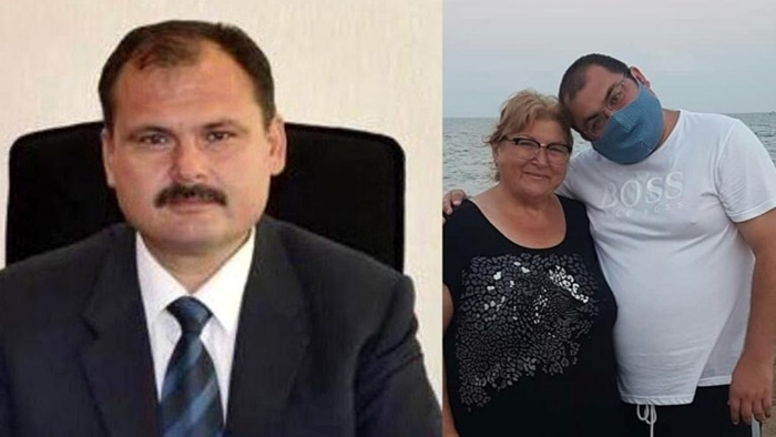 Hatay Vali Yardımcısı, annesi ve kardeşini neden öldürdü?