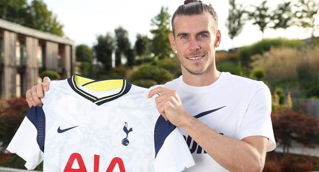 Bale yuvasına döndü