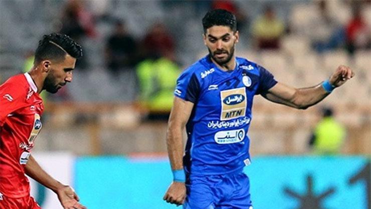 Menajeri Trabzonspor'u açıkladı
