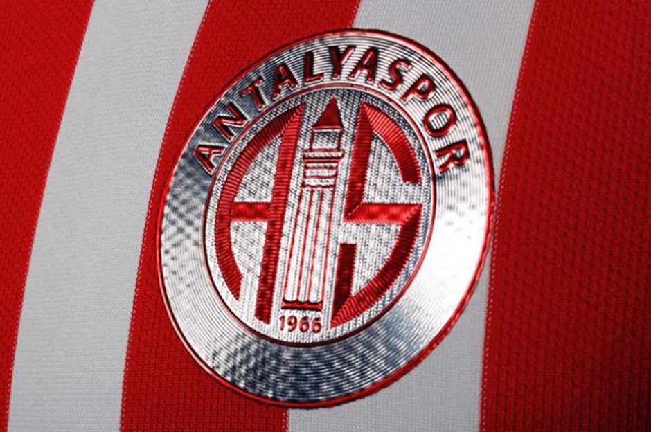 Antalyaspor'da koronavirüs şoku