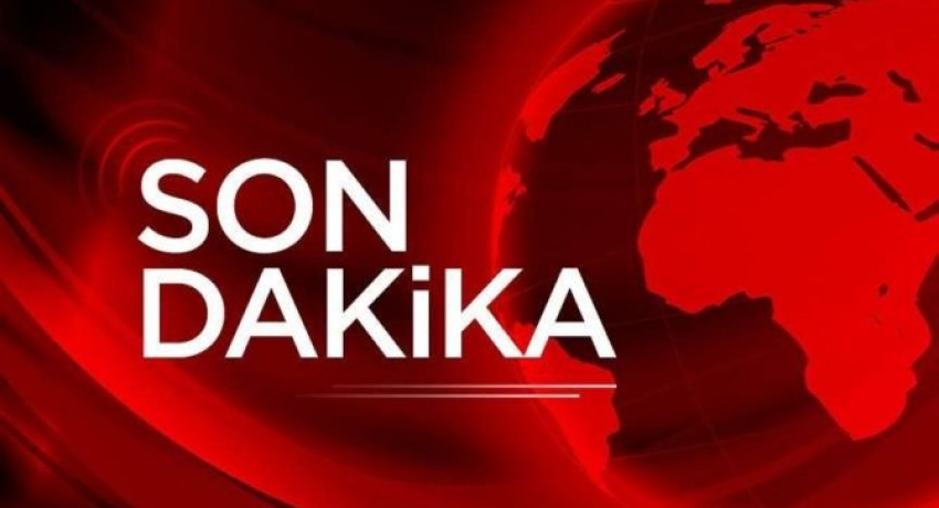 Son Dakika!! Gözaltına alınan 7 HDP'li milletvekili hakkında fezleke hazırlanacak!