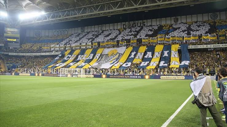 Bakan Koca'dan seyircili maç açıklaması