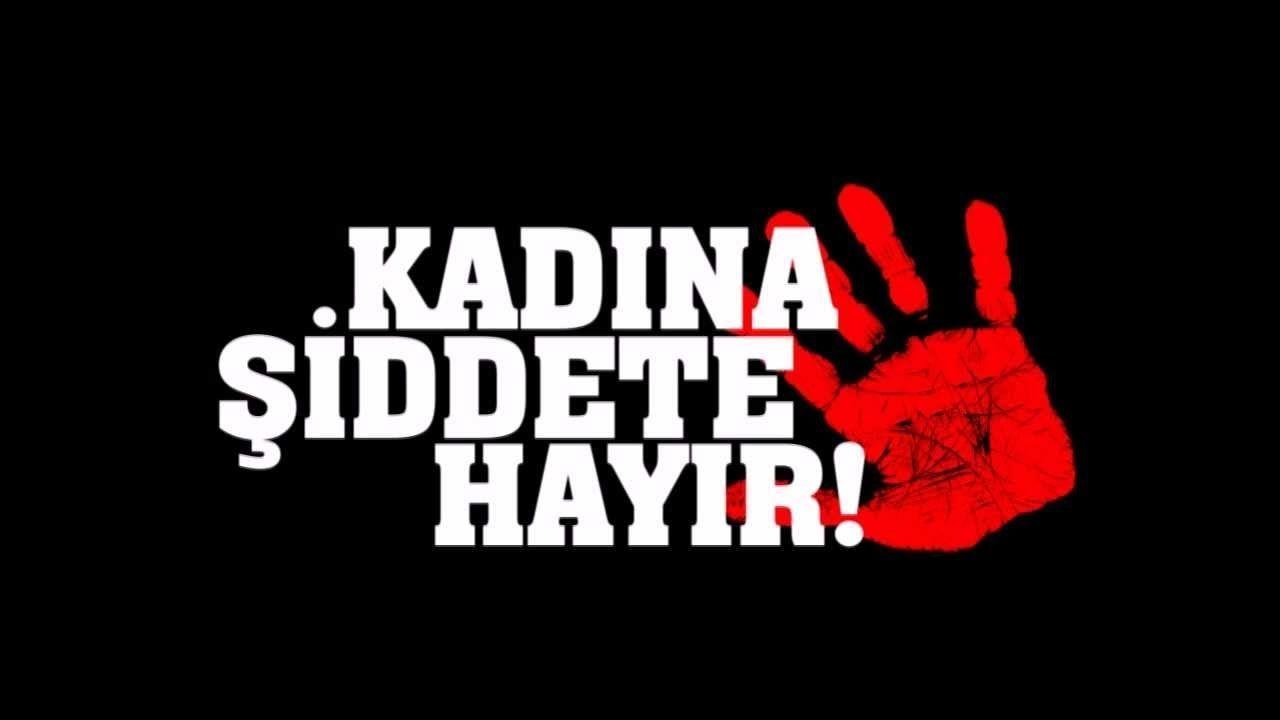 Bursa'da alkollü adam eşine sokak ortasında kurşun yağdırdı