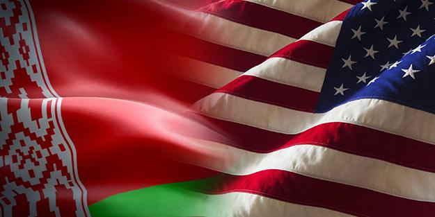 """Belarus'tan ABD'ye rest! """"Bizim ana müttefikimiz Rusya"""""""