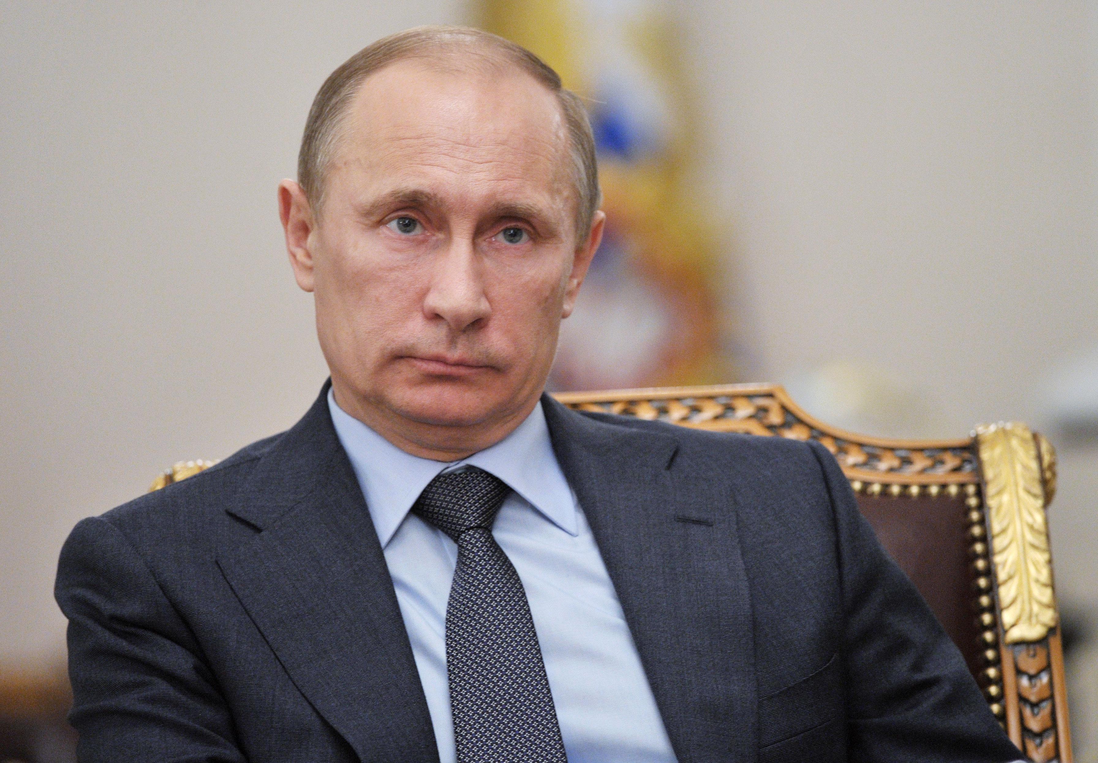 Putin'den Dağlık Karabağ'a ilişkin olay Türkiye sözleri: Kaygı duymuyoruz