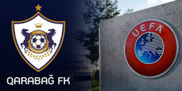 Azerbaycan ekibi Karabağ'ın Türkiye talebine olumlu cevap