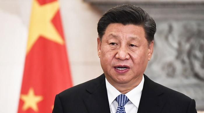 Komünist Çin devlet başkanı: İslam Çinlileştirilecek