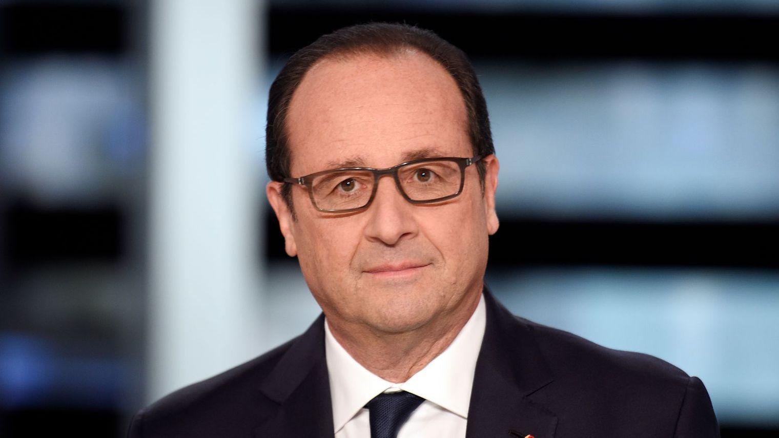 Fransa'dan dikkat çeken çıkış: Müslümanlarla teröristleri bir tutmayalım