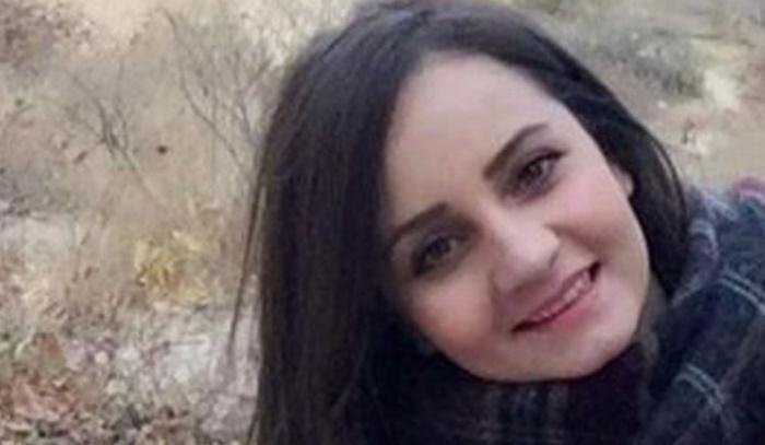 Resim öğretmeni Kübra, arkadaşının evinde ölü bulundu