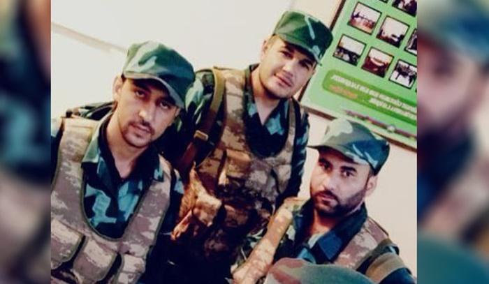 SOHR: Dağlık Karabağ'daki çatışmalarda 28 Suriyeli savaşçı öldü