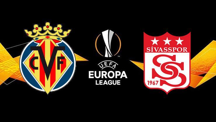 Sivasspor İspanya deplasmanında