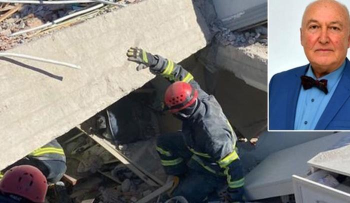 İzmir depremindeki enerji 35 atom bombası çıktı