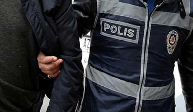 Adnan Menderes Üniversitesi Eski Rektörü Cavit Bircan gözaltına alındı