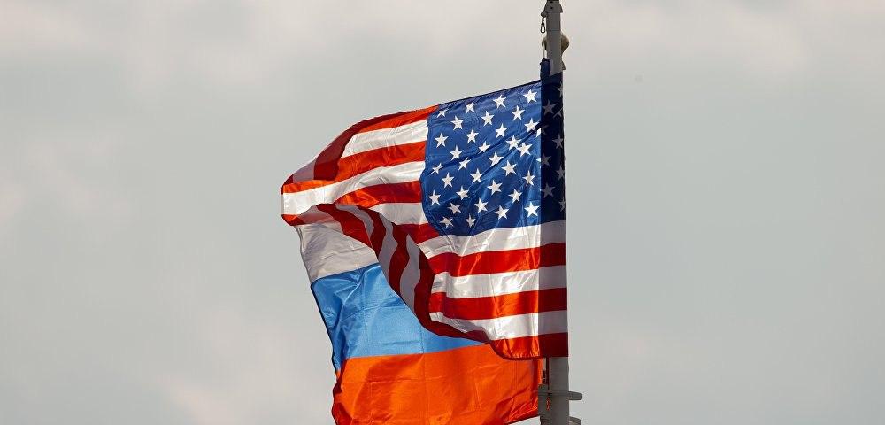 Rusya'ya bir kötü haber daha! İngiltere'nin ardından şimdi de ABD hamlede bulundu