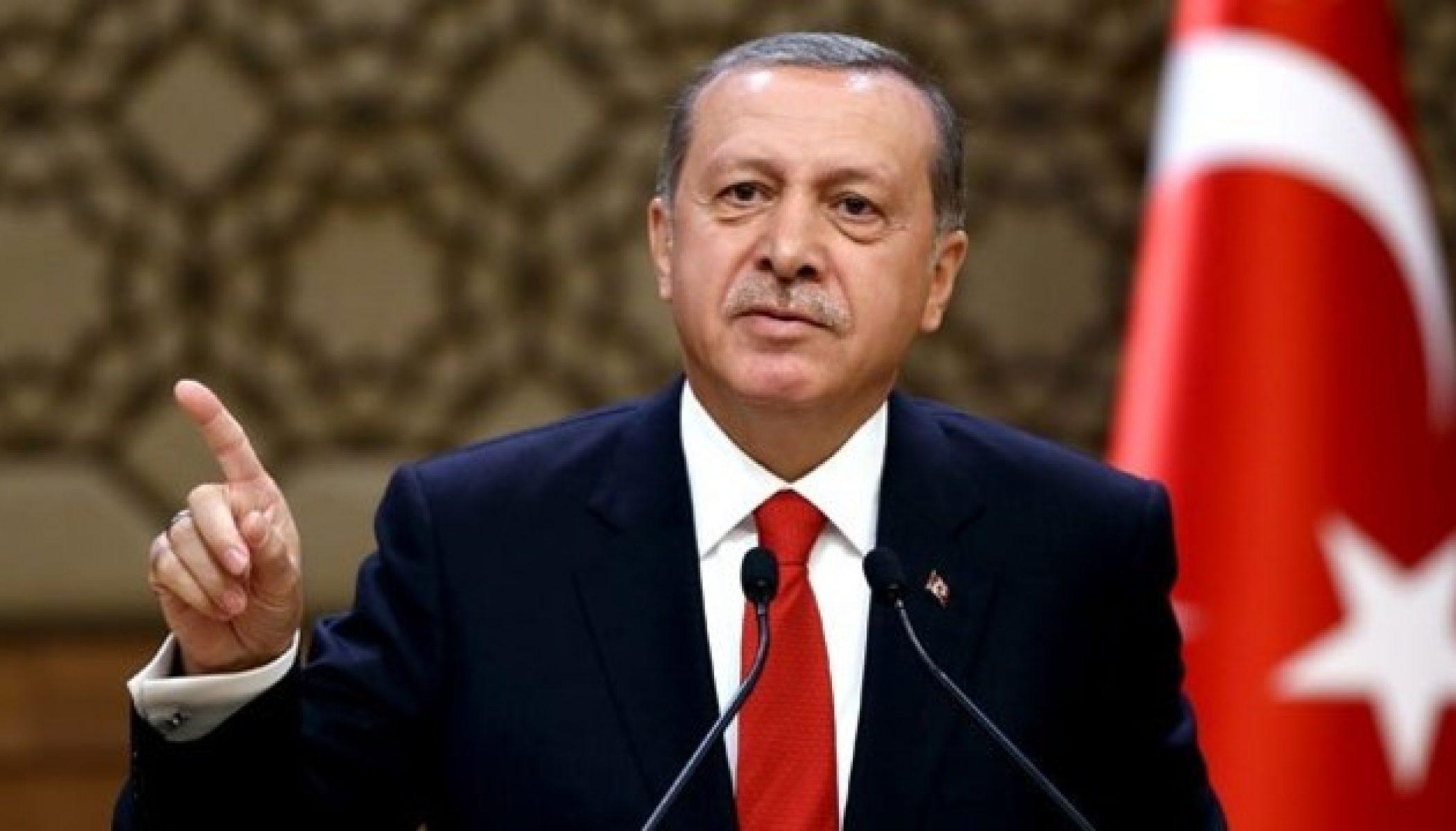 Cumhurbaşkanı Erdoğan'dan 4 milyon vatandaş için ilaç gibi talimat