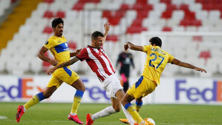 D.G.Sivasspor üstünlüğünü koruyamadı
