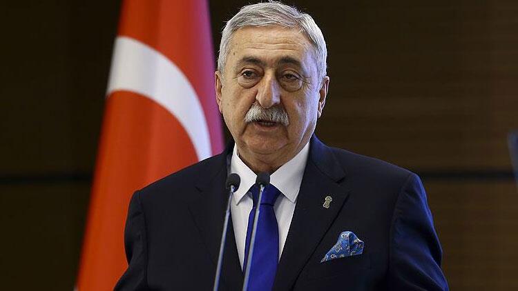 """Cumhurbaşkanı Erdoğan'ın """"Fransız mallarına boykot"""" çağrısına ilk destek geldi"""
