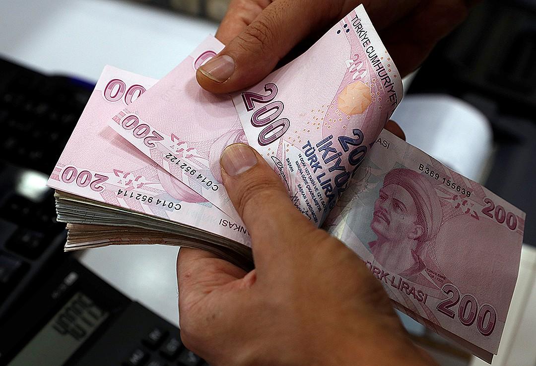 Vergi borcu yapılandırması maddesi TBMM'de kabul edildi