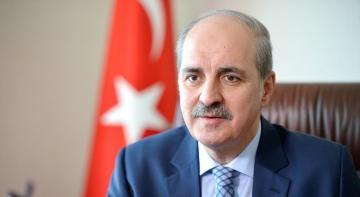 İYİ Parti, Cumhur İttifakı'na katılacak mı? AK Parti cephesinden flaş açıklama