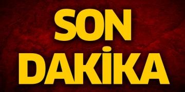 AK Parti Sözcüsü Ömer Çelik, MYK toplantısı sonrası konuşuyor