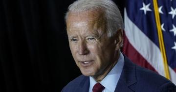ABD'de Biden'ın kabinesinde kimler görev alacak?
