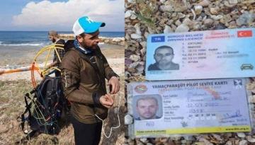 Türkiye'den uçtu Lübnan'a düştü: Gerçek ortaya çıktı