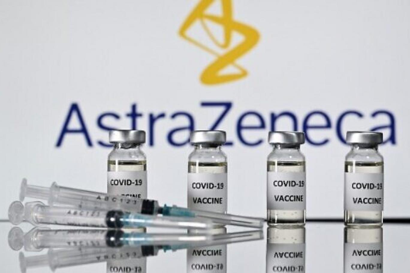 Koronavirüs aşısı geliştiren şirketten dünyayı şoke eden açıklama: Hata yaptık