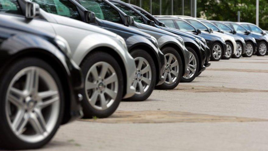 Sıfır araç kampanyaları, ikinci el fiyatlarını da etkileyecek