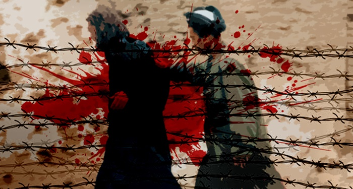 Unutma: Bugün günlerden Kale-i Cengi katliamı