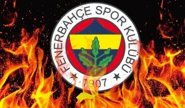 Fenerbahçe'ye Beşiktaş derbisi öncesi müjde!