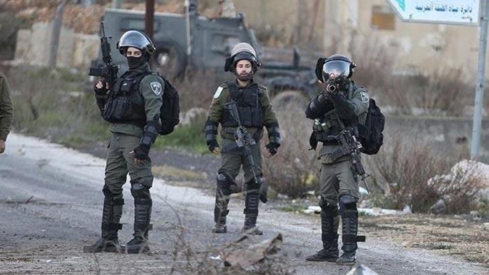 BM: İsrail'in Gazze'ye zararı 16,7 milyar dolar