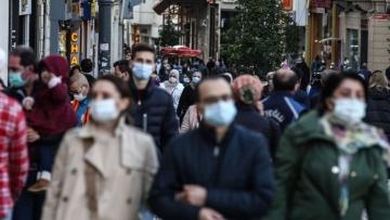 Toplantıdan ne karar çıkacak: Sokak kısıtlaması 7 güne yayılır mı?