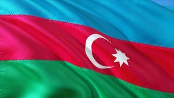 Azerbaycan'dan Ermenistan açıklaması