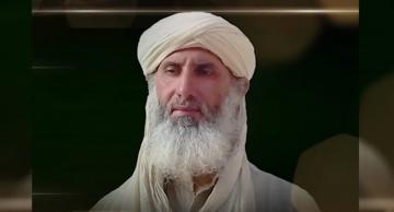 Mağrib El Kaidesi'nin yeni lideri Yusuf el Annabi