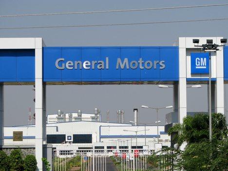 Sorunun kaynağında patlama riski! Dünyaca ünlü otomotiv devi milyonlarca aracını geri çağıracak